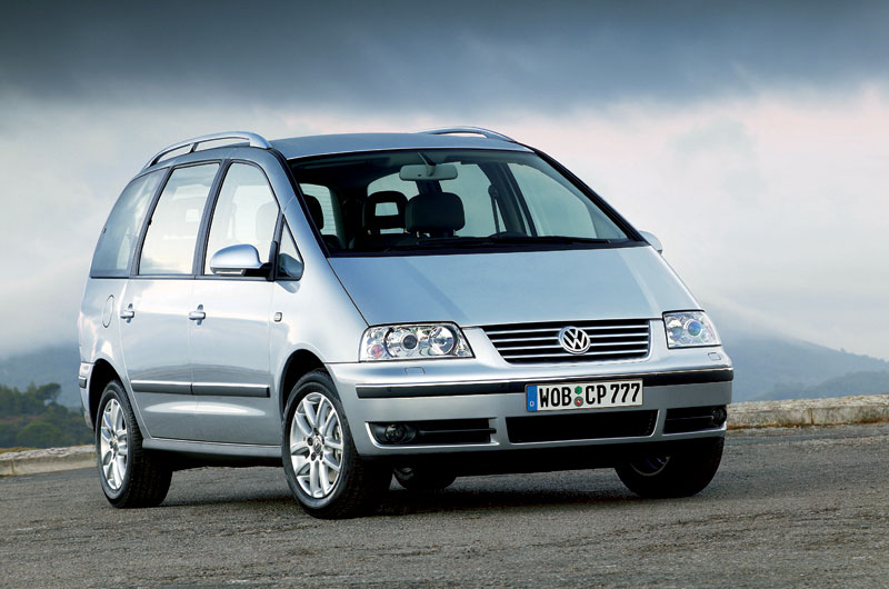 volkswagen volkswagen sharan volkswagen sharan. Black Bedroom Furniture Sets. Home Design Ideas