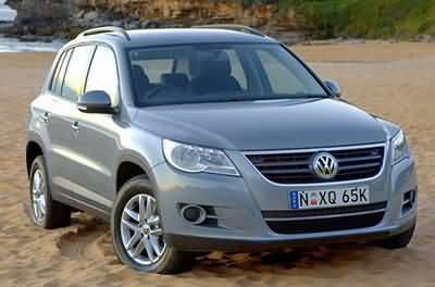 /data/news/15569/tiguan.jpg