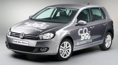 /data/news/15573/vw-golf-mk6-bluemotion.jpg