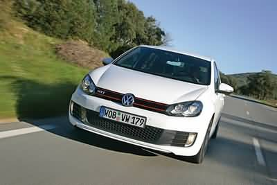 /data/news/15733/golf-gti-b.jpg