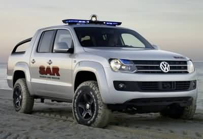 /data/news/16042/2010-volkswagen-amarok.jpg